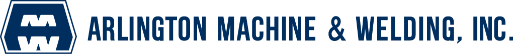 Arlington Machine & Welding, Inc